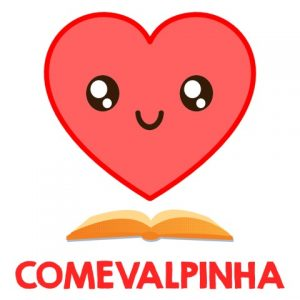 Logo-COMEVALPINHA-png