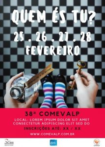 COMEVALP1-jpg